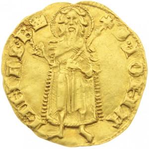 Středověk (do roku 1526)