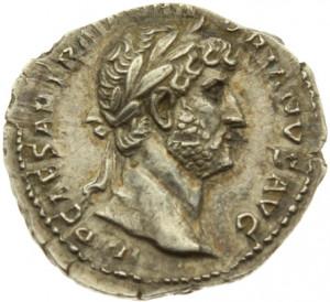 Řím - císařství