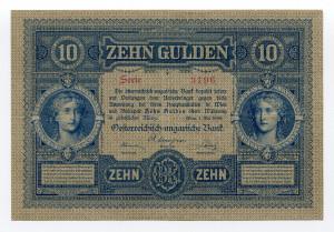 Rakousko-Uhersko do 1918