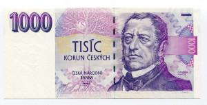 Česká republika (od roku 1993)